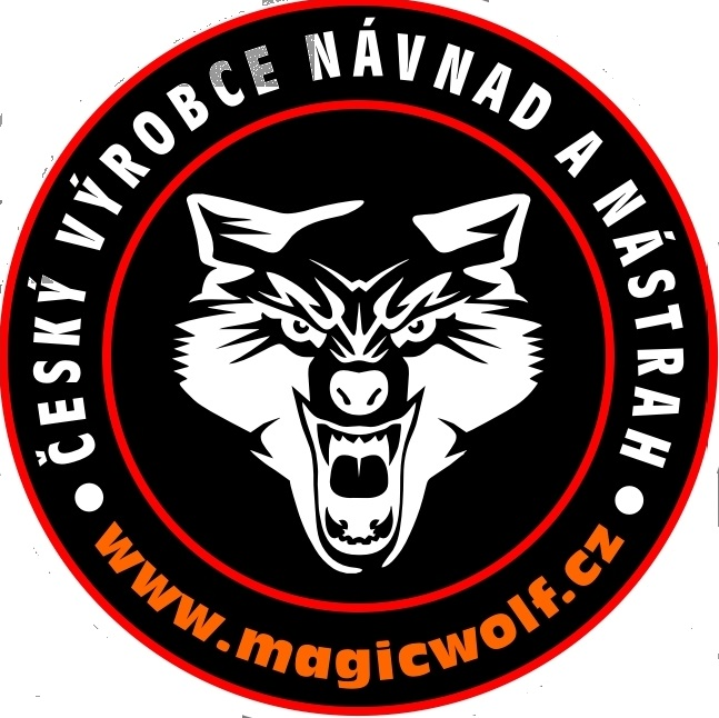 MAGIC WOLF BAITS