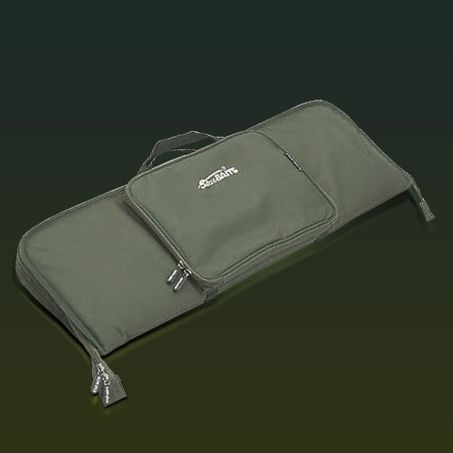 Starbaits-Buzz Bar Bag