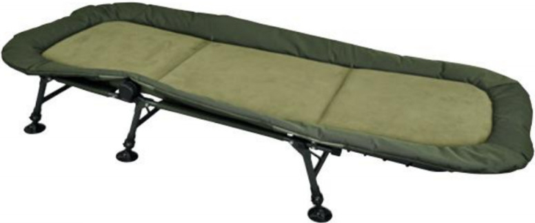 StarBaits Lehátko Bed Chair 6 Feet