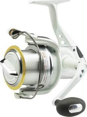 Okuma- Distance Surf DS 60