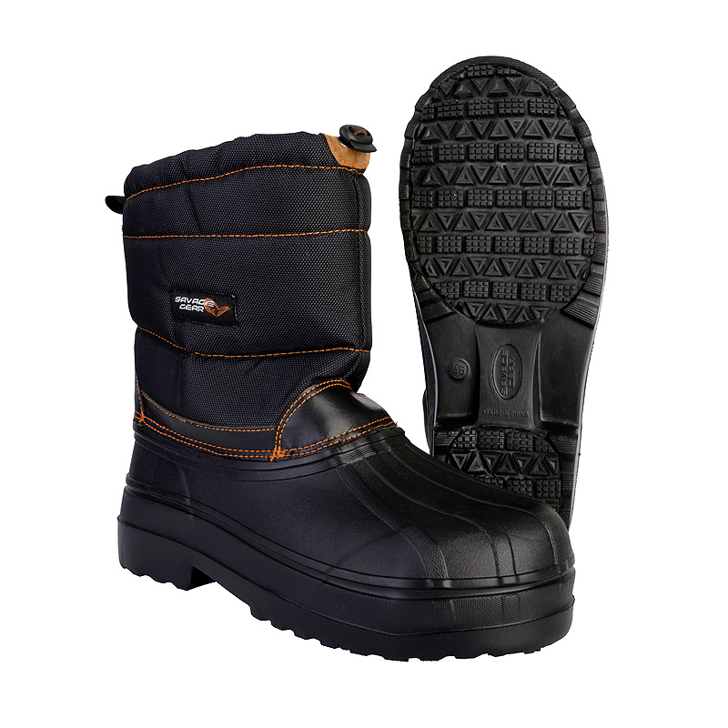 SAVAGE GEAR- Polar Boot