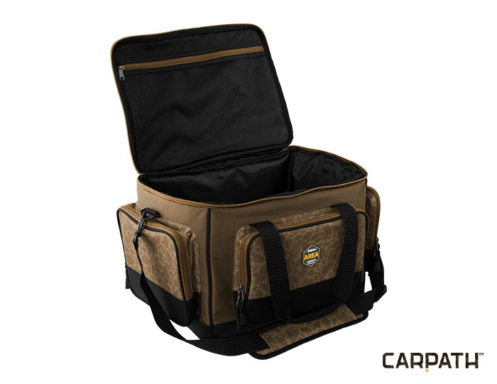 Delphin- Area CARRY Carpath XL