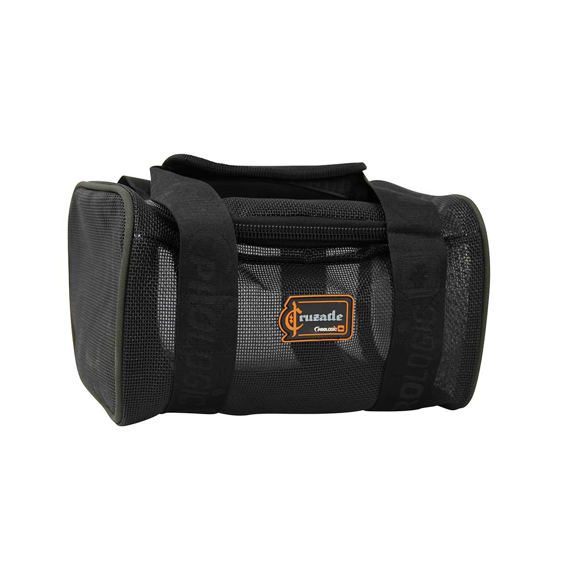 PROLOGIC- CRUZADE BAIT MESH BAG