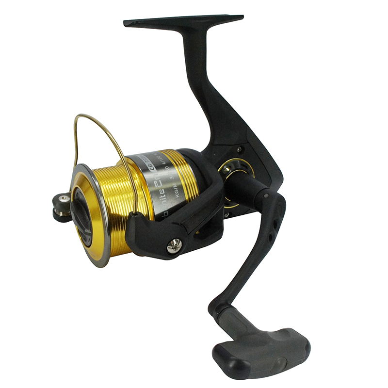 OKUMA- Carbonite Feeder 355FD