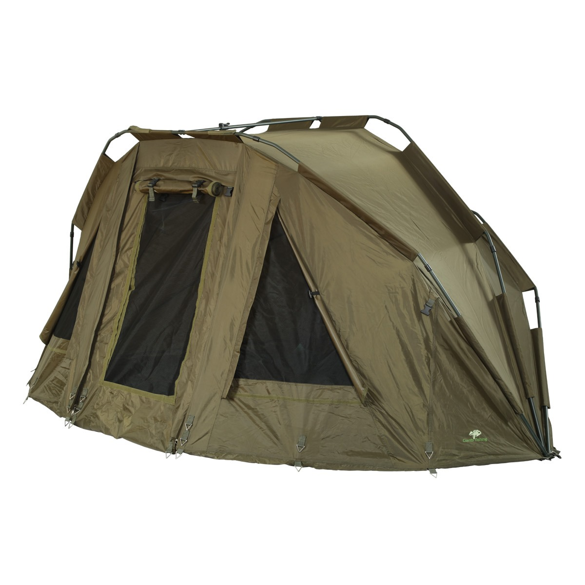 GIANTS FISHING- Bivak Specialist XT Bivvy 2 Man