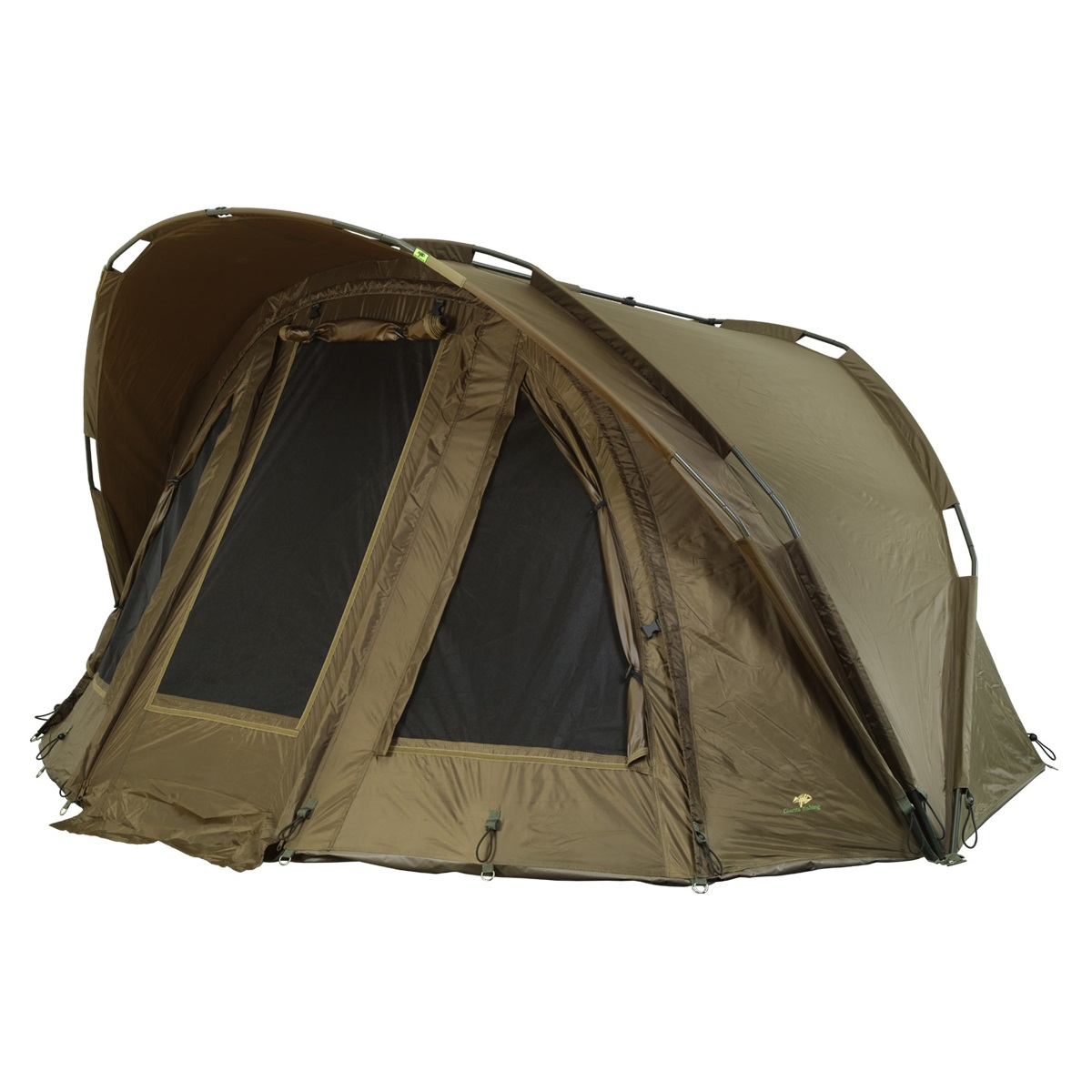 GIANTS FISHING- Bivak Gaube Bivvy 2 Man