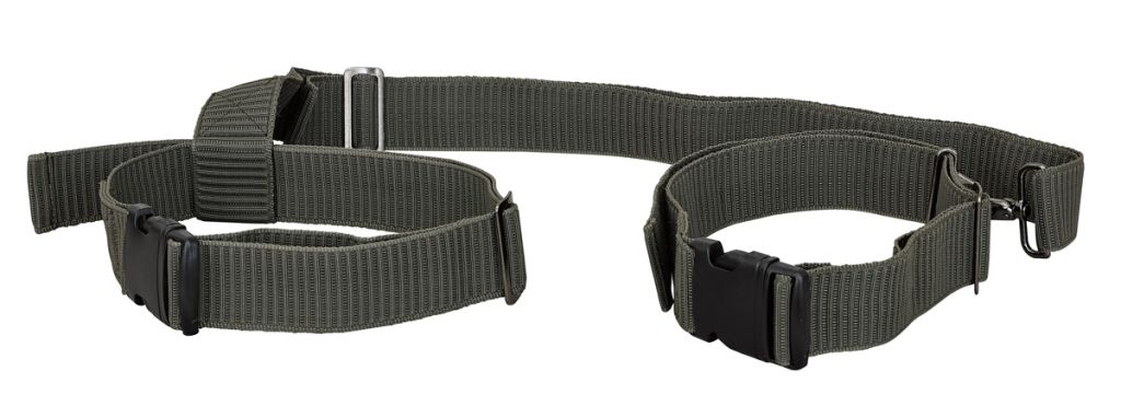 STARBAITS- Quiver Strap
