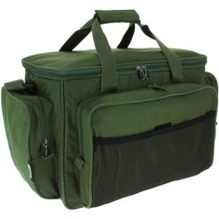 NGT- Taška Green Insulated Carryall 709