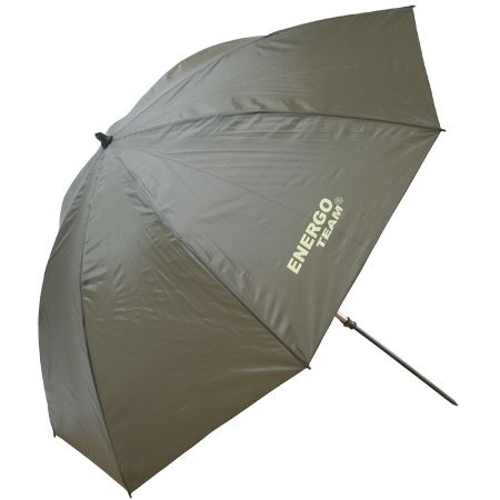 Deštník Umbrella with holder 3m