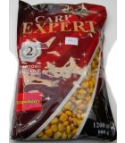 Carp Expert Partikl Mix-Holiday 800g