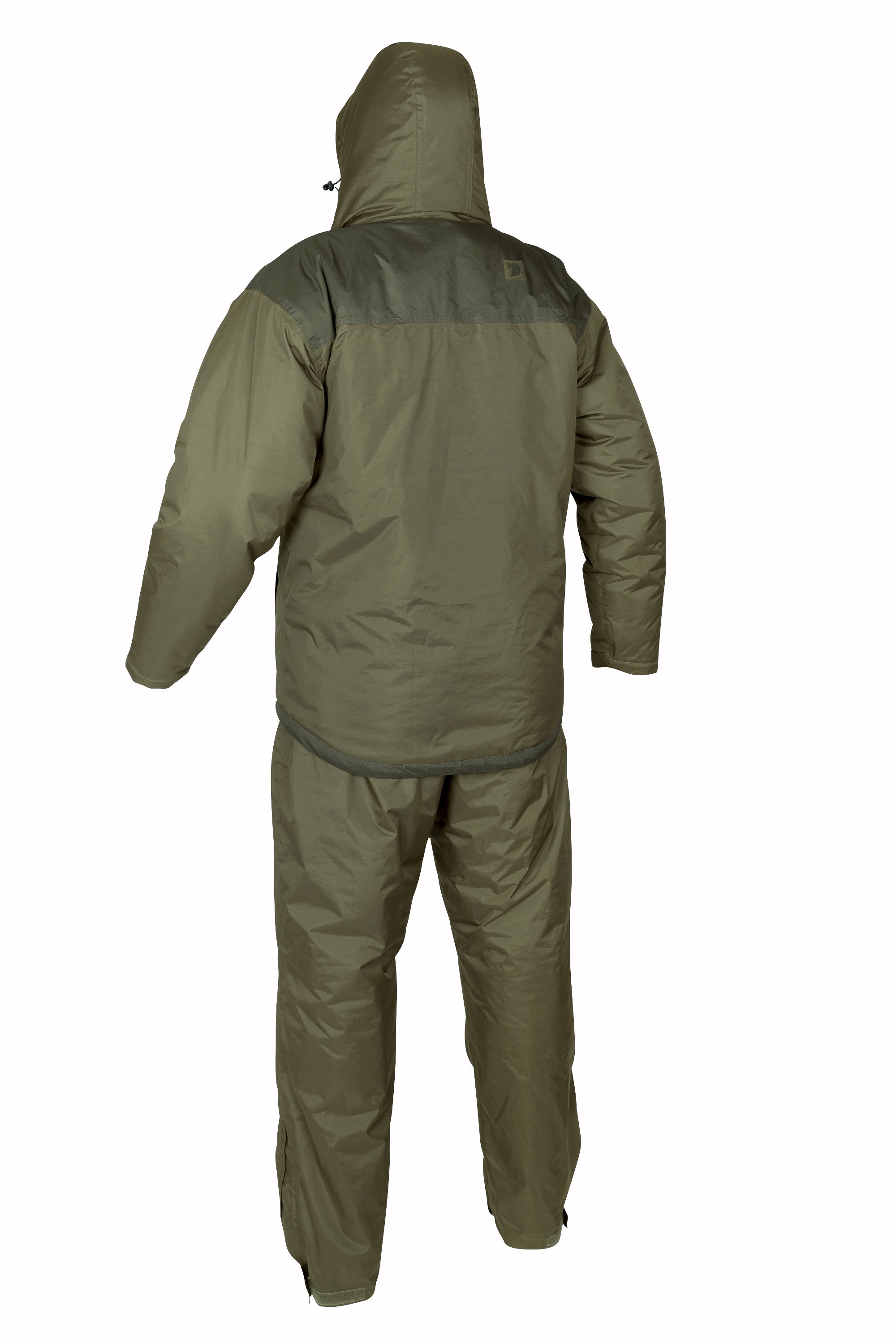 STRATEGY- 3 in 1 Thermal Suit